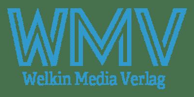 Welkin Media Verlag