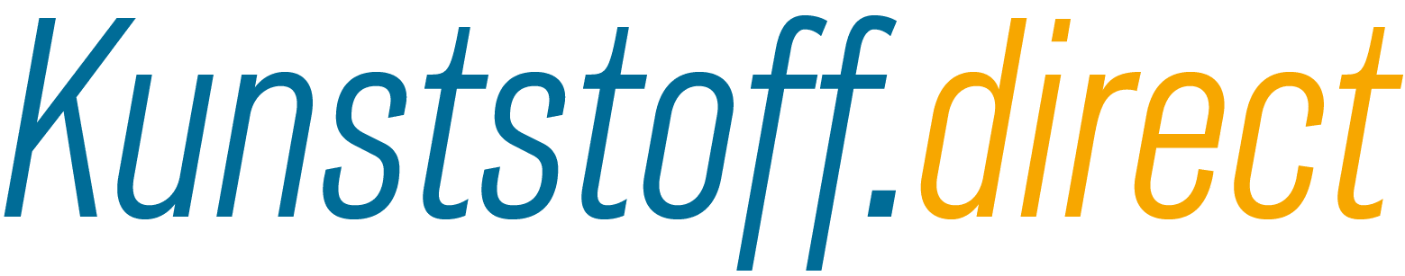 Kunststoff.direct Logo